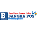 Bangka Post icon