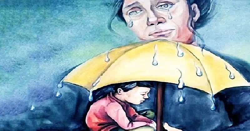 Nhiều bố mẹ Việt không có bản lĩnh: Oằn mình làm ra của cải rồi cho con hết, sợ con thua kém bạn bè, con vòi vĩnh gì cũng đáp ứng