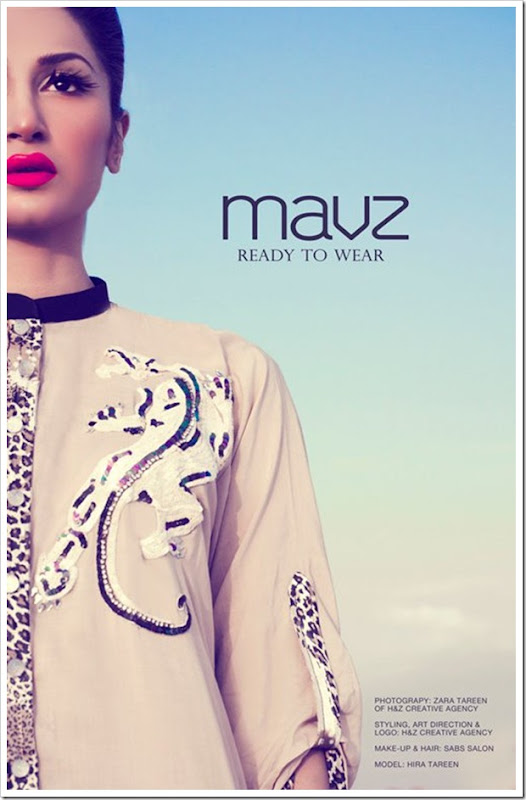 Mavz-Summer-Collection-mastitime247