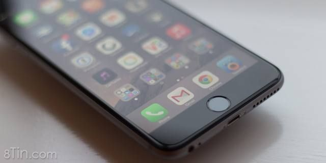 iPhone 5se sẽ được trang bị sức mạnh xử lý tương đương iPhone 6s?