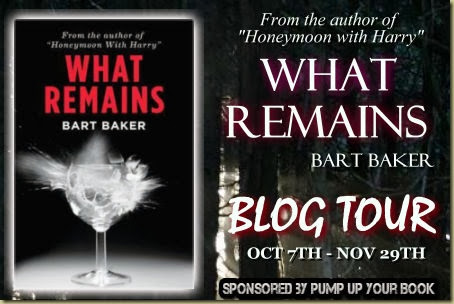 What-Remains-banner
