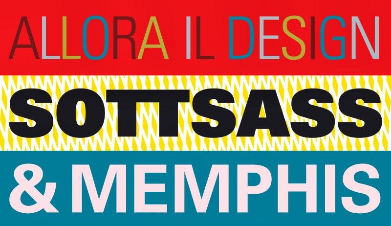 01-Sottsass-Memphis-GAM.jpg
