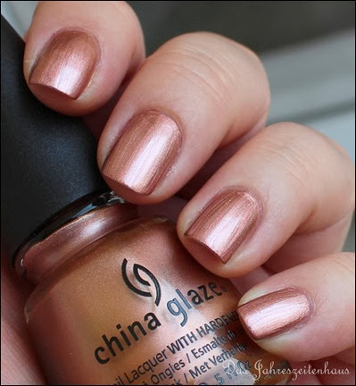 Altrosa China Glaze Poetic 2