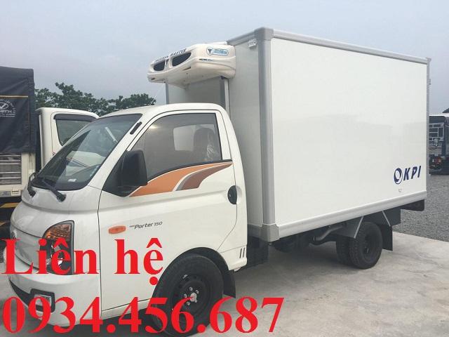 xe-dong-lanh-hyundai-1-tan-thung-kpi