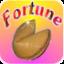 Fortune Cookies PRO