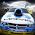 Mopar Drag N Brag file APK Free for PC, smart TV Download
