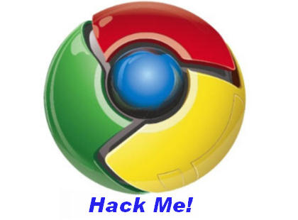 Google announce prize  for Chrome OS Hackers