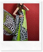 Bakhtawar Lawn collection 2012-10-mastitime