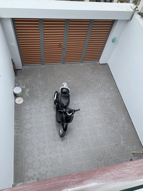 Bán nhà chính chủ phường Trường Thọ Quận Thủ Đức, hẻm 2 xe tải, nhà 1 trệt 2 lầu 4 phòng ngủ diện tích 87,5 m2, giá 5,99 tỷ-3