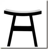 stolek_czarny_0