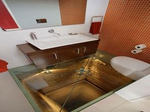reformas-baño-Penthouse