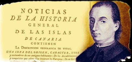 Isla De Tenerife Vívela José De Viera Y Clavijo Realejo De