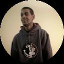 Jermaine Foard