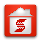Scotiabank Dream Home Finder icon