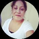 Photo of Lydia Ramirez