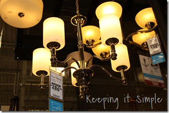 lowes chandelier (3)