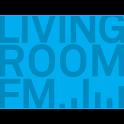 livingroom.fm logo