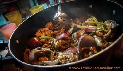 Best Food-2.jpg