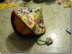 artemelza - bolsinha 4 pontas -39