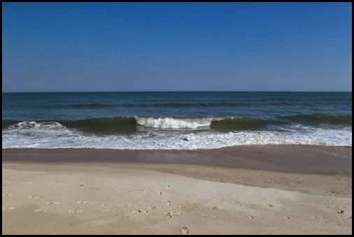 Assateague PM Beach 001