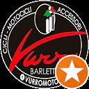 Immagine del profilo di Vurromotors Vurrociclimoto