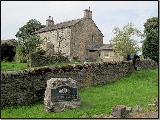 Lane Side Farm