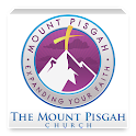 The Mount Pisgah Church icon