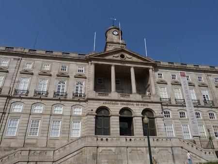 01. Primaria Porto.JPG