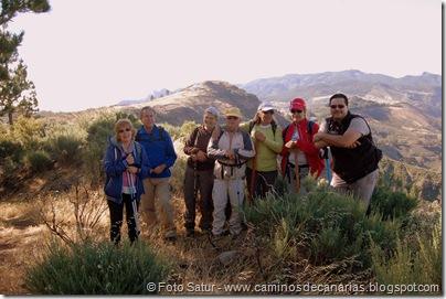 6342 Deg. Las Palomas-Bº. Hondo