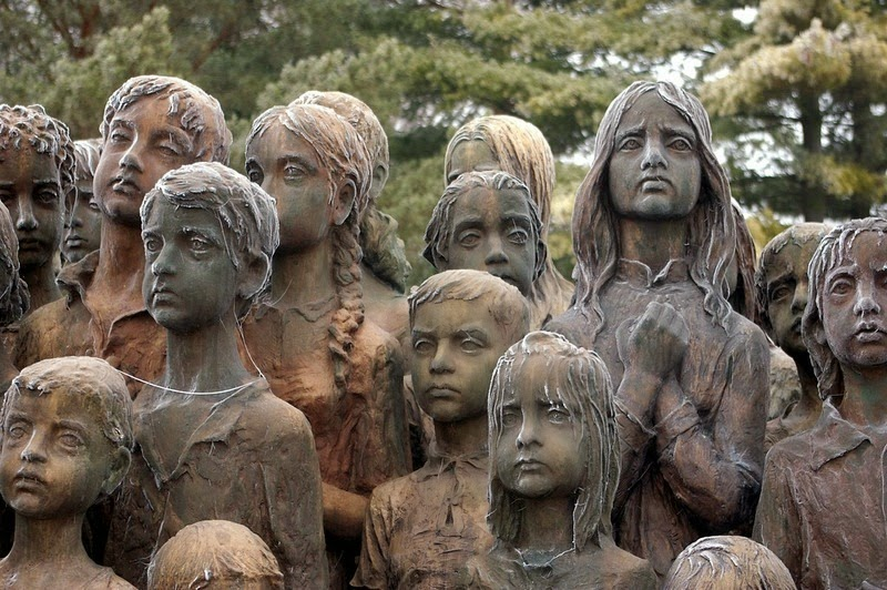 children-lidice-6