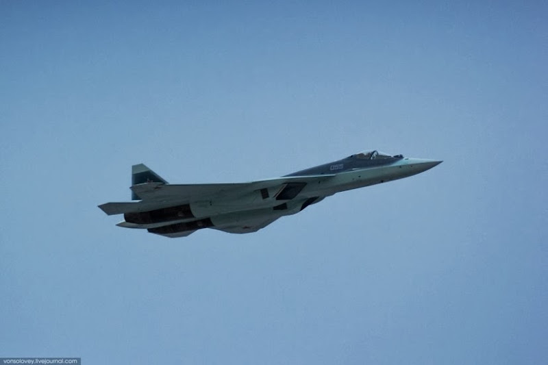 T-50-PAK-FA-055-Fifth-Gen-Fighter-Aircraft-Russia-04-R