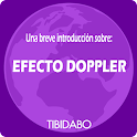 Efecto Doppler icon