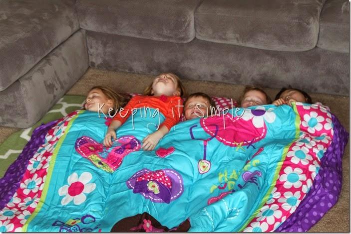 #shop Doc-McStuffins-Slumber-Party-Game-Ideas #JuniorCelebrates (30)