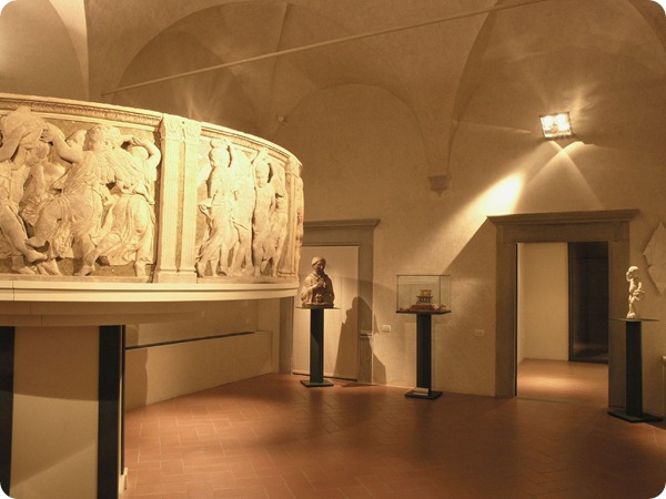 museo-dell-opera-del-duomo