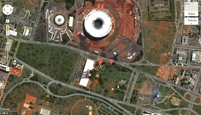 planetario-de-brasilia