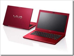 MS Groove: VAIO SVS13125CV DRIVER