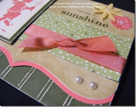 Footloose   Play Day new product blog hopcloseup seam binding