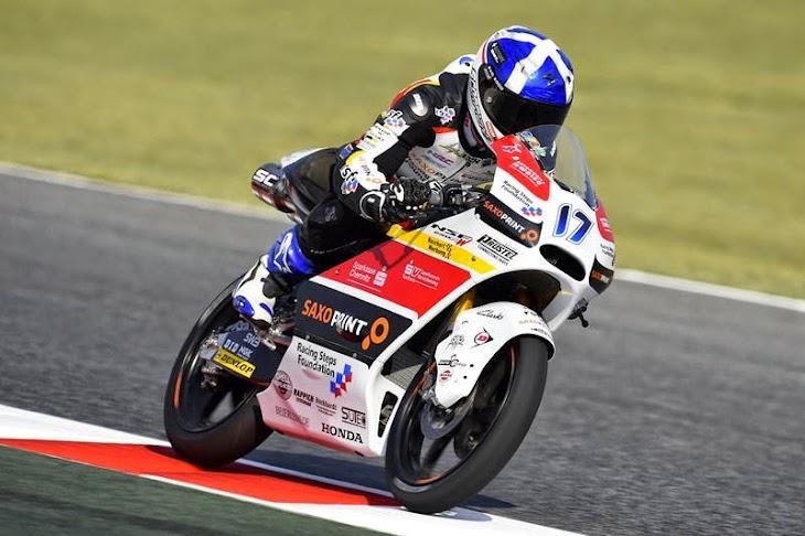 moto3-fp3-2014sepang-gpone.jpg