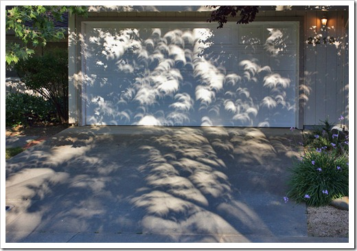 120520_eclipse_shadows_5