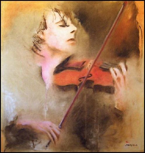Alive_Violin_jf10-v