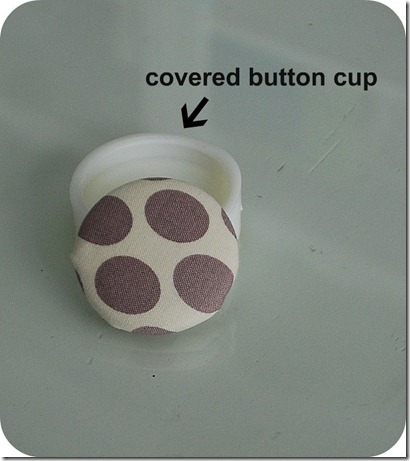 covered button tutorial