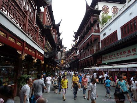 22. Shanghai vechi.JPG