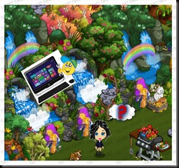 Farmville Computer and Flash Management For Best Gameplay