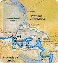 reserva-natural-formosa-mapa