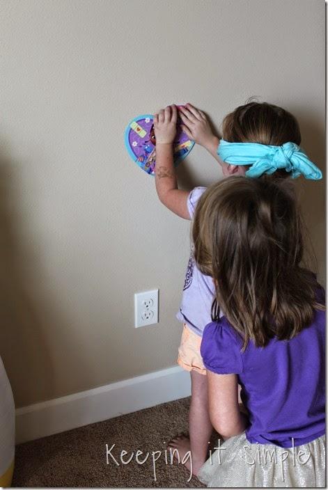 #shop Doc-McStuffins-Slumber-Party-Game-Ideas #JuniorCelebrates (16)