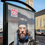 Reykjavik thumbnail