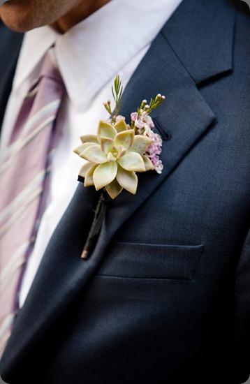 0767 rebecca shepherd floral design