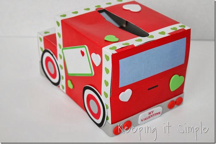 easy-valentine-kids-crafts #orientaltrading (10)