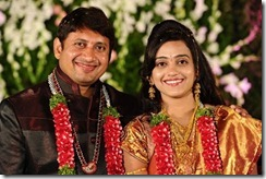 sreenivasa-kumar-wedding-still