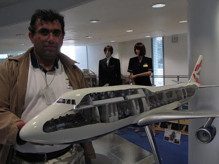 31. Boeing 747.JPG